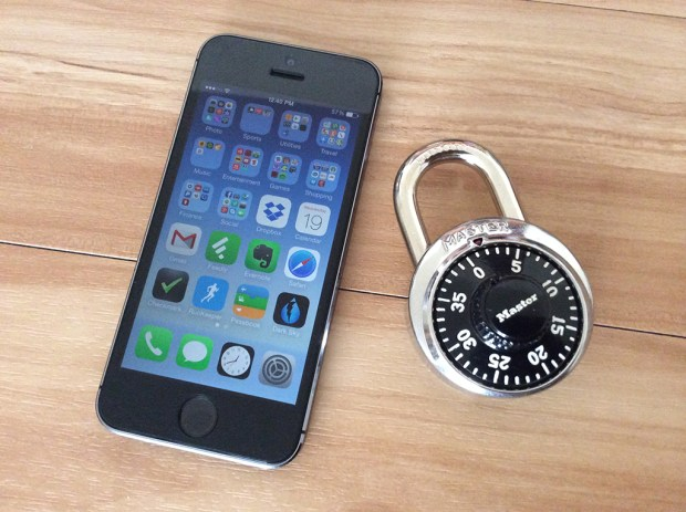 iPhone privacy settings that you should change