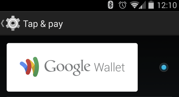 tap-pay
