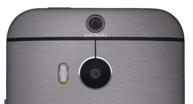 HTC-cam.jpg