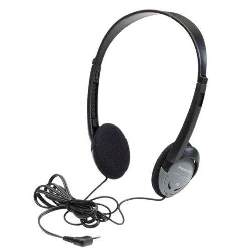 DIY Sleeping Headphones