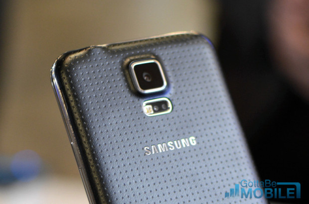 Samsung announced many free Galaxy S5 apps, services and subscriptions for buyers.