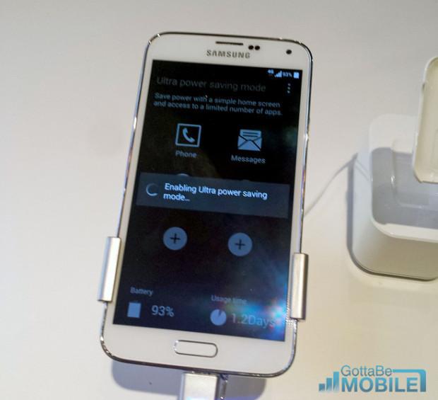 Galaxy-S5-Feature-Ultra-Powersaving-620x565