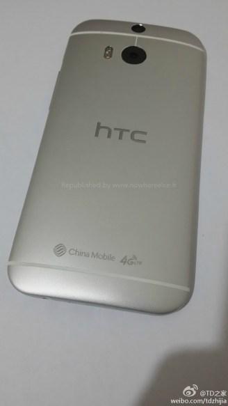 HTC-One-2014-CM002