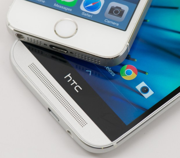 HTC-One-M8-vs-iPhone-5s 3