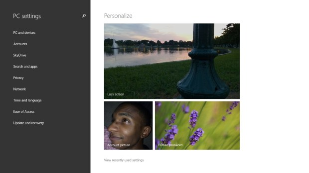 How to Create New Accounts in Windows 8 (4)