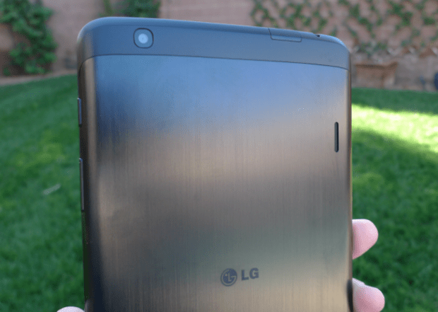 LG-G-Pad-620x441