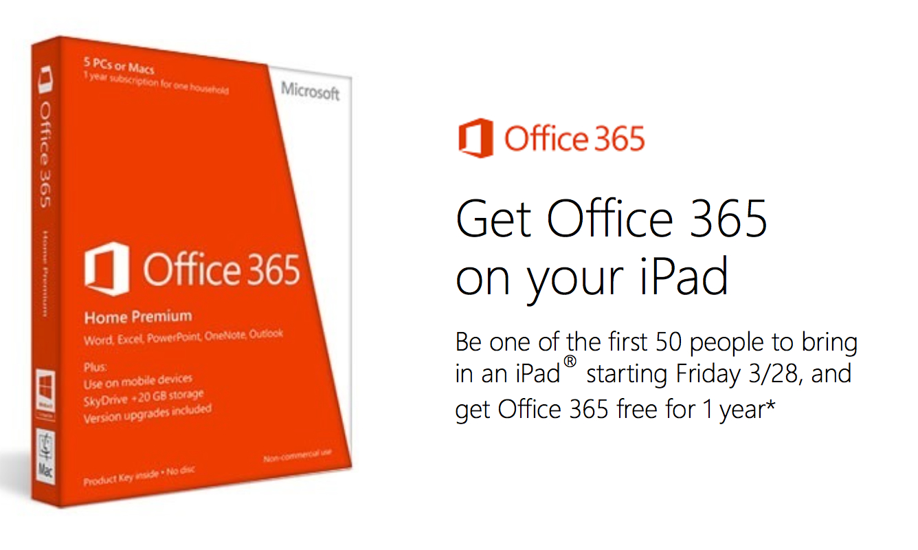 Modern Office 365 Home Ipad Photos - Home Decorating Inspiration ...