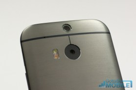 New HTC One M8 Review - 5-X2