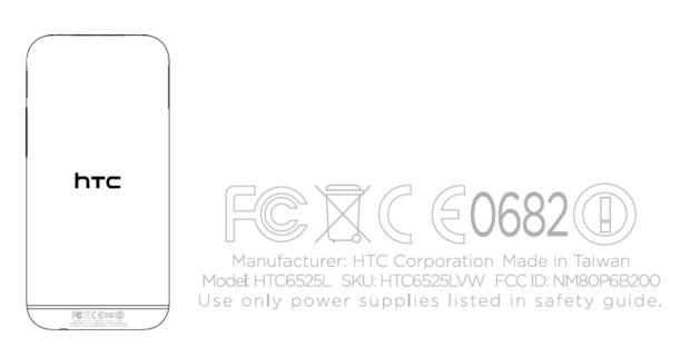 One-Verizon-fcc