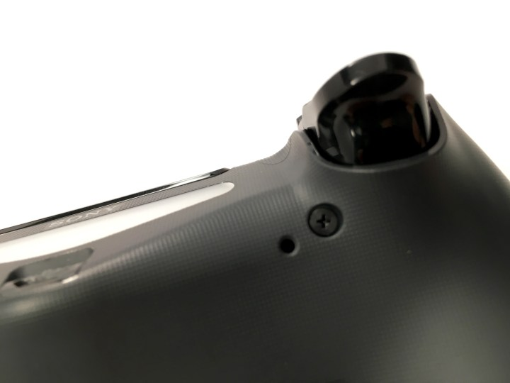 How to fix common PS4 controller problems.