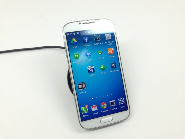 Samsung Galaxy S4 - Best Cheap Smartphones