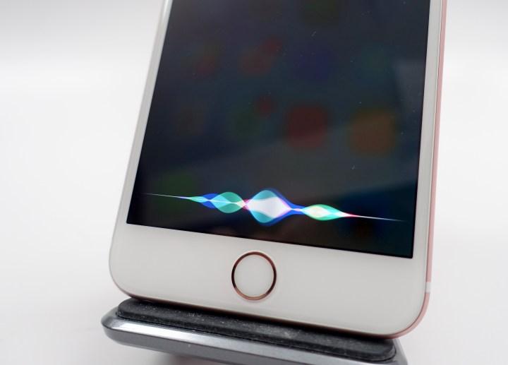 Siri TIps Tricks Hidden Features - 10