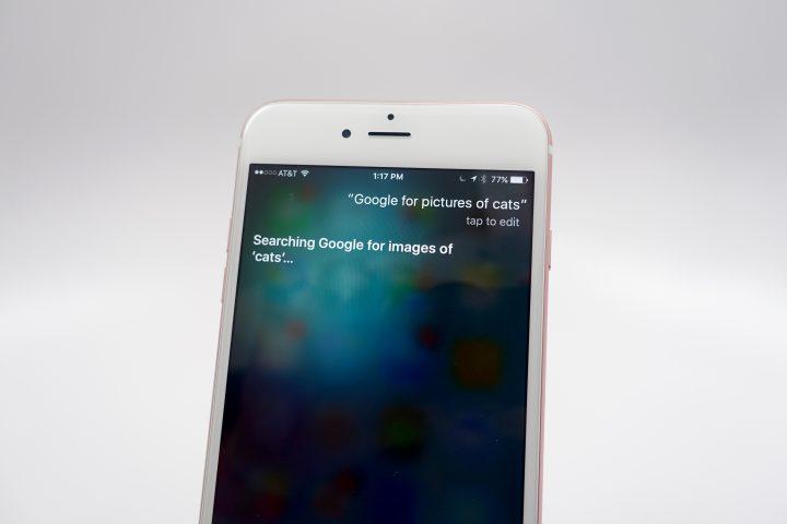 Hvad koster et nyt glas til iPhone 6 og iPhone 6 plus Ny skrm iphone 5s pris