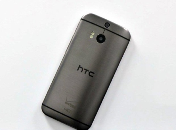 Verizon-HTC-One