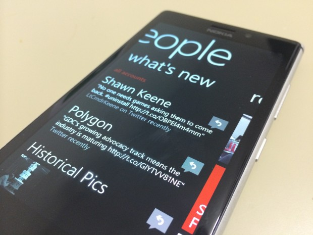 Windows Phones Have Features the iPhone 5s Just Doesn't (2)