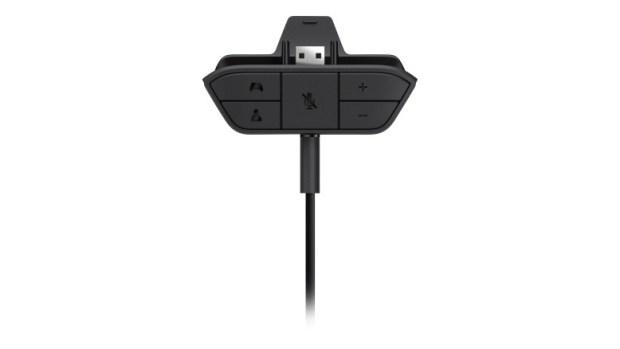 en-INTL-L-Xbox-One-Geneva-Headset-Adapter-6JV-00001-mnco