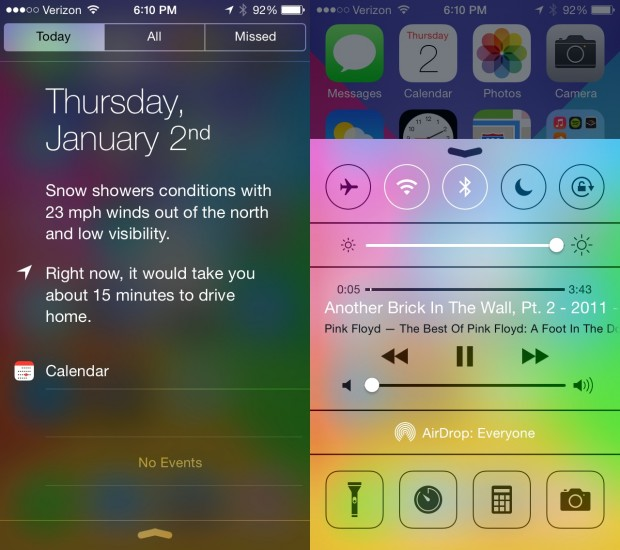 iOS-7-iPhone-5s-Review-2014