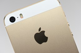 iOS 7.1 iPhone 5s Features