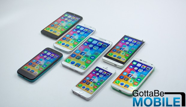 iPhone 6 Concept Video Offers Stunning Look at Rumors