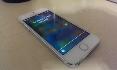 iPhone 5s sale at Walmart