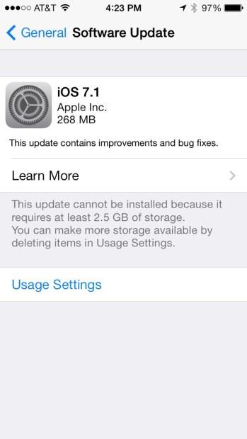 iphone-6-ios-7-1-update