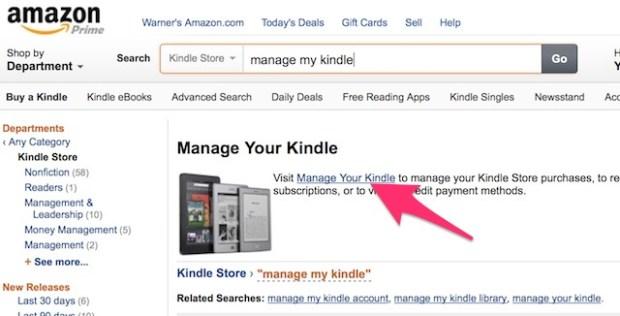 Amazon_com__manage_my_kindle__Kindle_Store 2