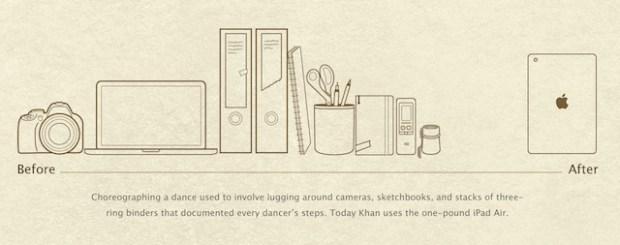 Apple_-_iPad_-_Bollywood_Vision