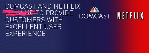 Comcast_and_Netflix_Team_Up_to_Provide_Customers_Excellent_User_Experience