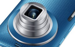 Galaxy-K-Zoom-Press-Image-25