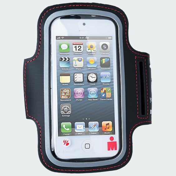 Galaxy S5 Armband