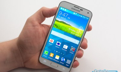 Here is where to buy the Galaxy S5 on release day and what deals you can find.