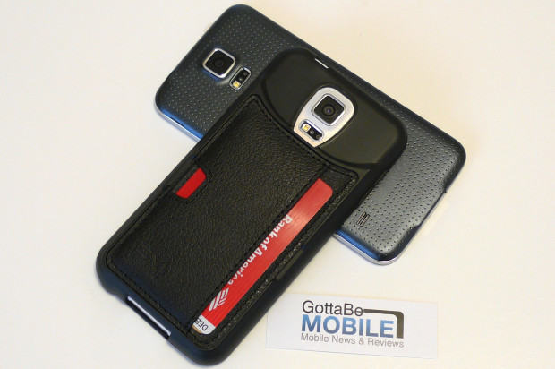 GalaxyS5-walletcase
