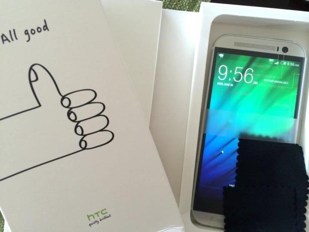 HTC-One-HTC-Advantage