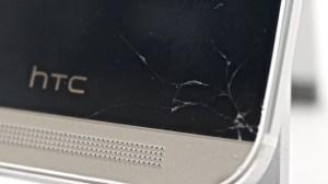 HTC-One-cracked-screen-HTC-Advantage-620x348