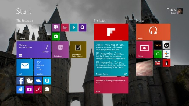 How To Turn On SkyDrive Settings Syncing in Windows 8 (1)