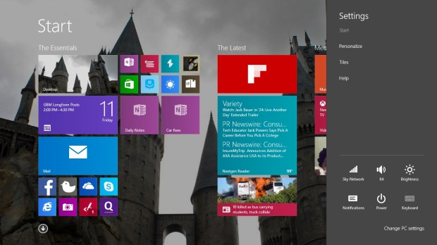 How to Set Parental Controls in Windows 8 (3)