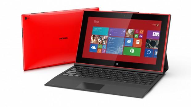 Nokia-lumia-2520-11-620x348