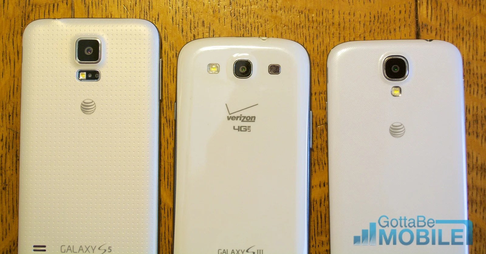 7 Common Galaxy S3 Problems & How to Fix Them