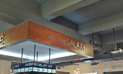 Samsung and Qualcomm have a long history of working together on Galaxy S and Galaxy Note phones.