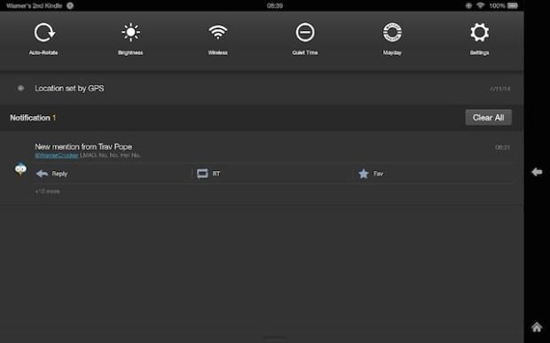 Screenshot_2014-04-13-08-39-18