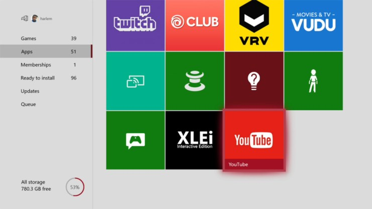 How to Share Xbox One Game Clips to YouTube