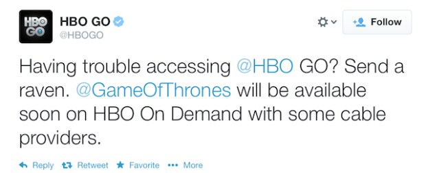 Twitter___HBOGO__Having_trouble_accessing__HBO____