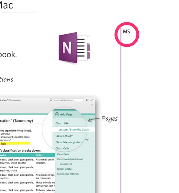 Welcome_to_OneNote_for_Mac 2