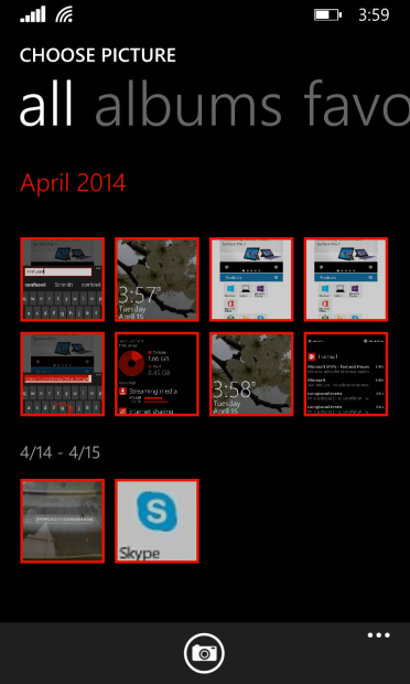 Windows Phone 8 (5)