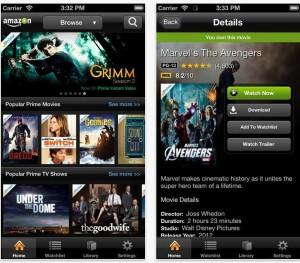 amazon-instant-video-app