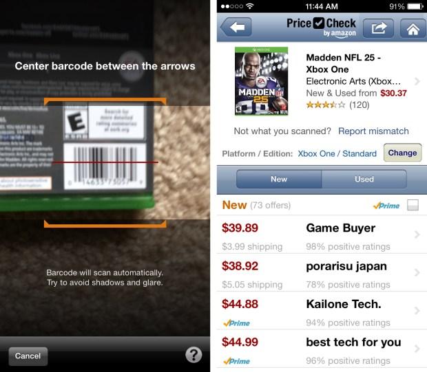 amazon-price-check