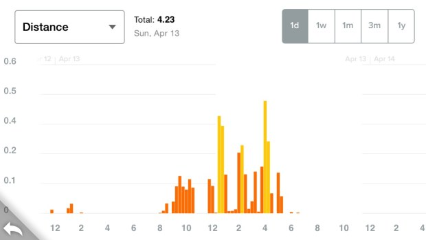 fitbit-gear-fit-review