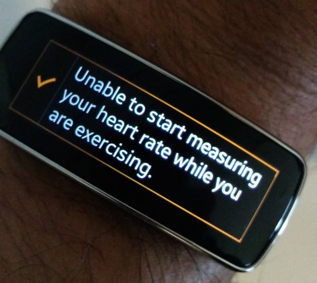 gear-fit-heart-rate-unable