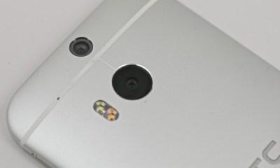htc-one-cameras