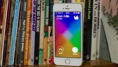 The iOS 8 update may deliver VoLTE support which means better sounding, battery friendly calls and talk for every carrier and surf on Verizon.